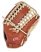 Rawlings Gold Glove Legend