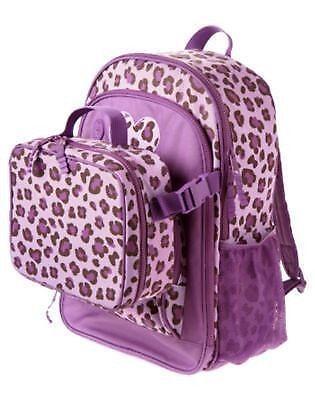Gymboree Backpack Ebay