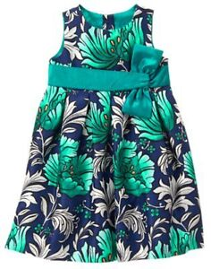 4t new with tags Gymboree holiday dress
