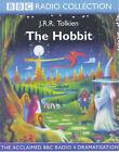 Cassette Audiobooks J.R.R. Tolkien