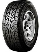 245 70 16 Tyres