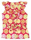 Gymboree 4T Girls Fall