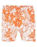 Gymboree Tropical Bloom 10