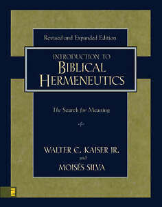 Introduction-to-Biblical-Hermeneutics-The-Search-for-Meaning-by-Walter-C