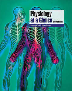 Physiology at a Glance - 2nd edition