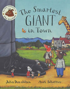 The-Smartest-Giant-in-Town-Book-Tape-by-Julia-Donaldson