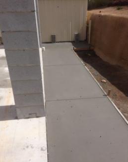 Edge Constructions