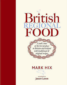 British-Regional-Food-In-Search-of-the-Best-British-Food-Today-9781844002344