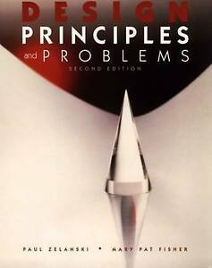Design Principles and Problems-ExLibrary