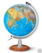 Globus Groß