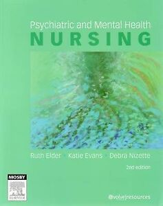 Psychiatric-and-Mental-Health-Nursing-by-Ruth-Elder-Debra-Nizette-Katie-Evans