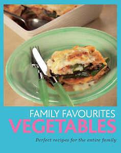 Vegetables by Parragon Book Service Ltd (Paperback, 2008)