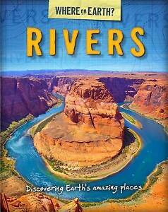 The-Rivers-by-Susie-Brooks-Paperback-2017