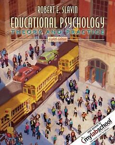 directions educational psychology library practice