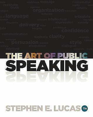 Living with art books ebay the art of public speaking fandeluxe Choice Image