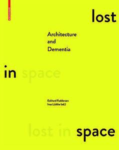 Lost in Space, Eckhard Feddersen