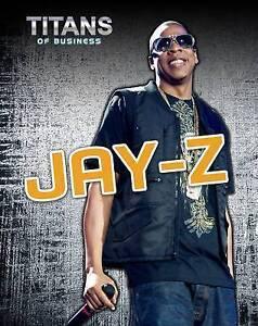 Jay-Z-by-Richard-Spilsbury-Paperback-2013