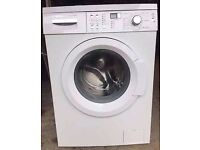 Bosch Vario-Perfect 8Kg 1400 Spin Washing very good condition and good working order.