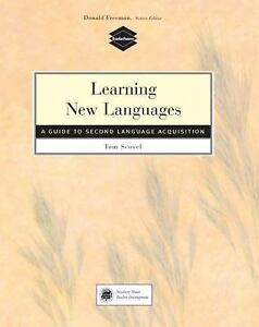 Learning-New-Languages-A-Guide-to-Second-Language-Acquisition-Scovel-Tom-Ver