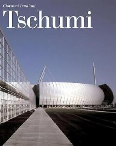Universe-Architecture-Tschumi-by-K-Michael-Hayes-Giovanni-Damiani-and