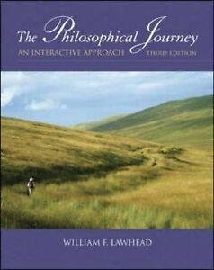 The-Philosophical-Journey-An-Interactive-Approach-by-William-F-Lawhead