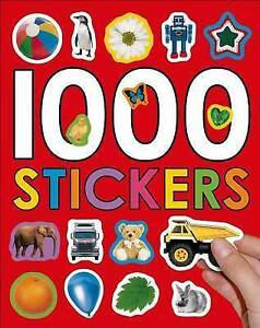 USED-GD-1000-Stickers-by-Roger-Priddy