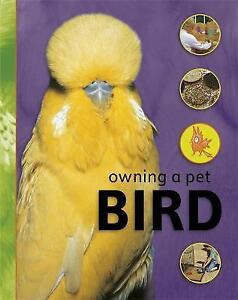 Bird-by-Penny-Glover-David-Glover-Paperback-2009