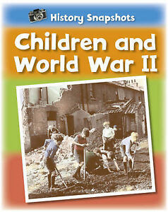 Homework help world war 2