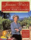Cooking, Food & Wine Signed Books