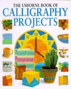 Calligraphy Books