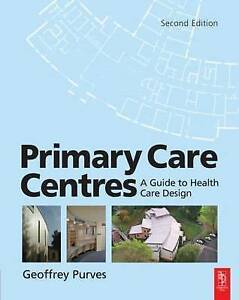 Primary Care Centres, Geoffrey Purves