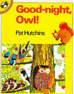 Good-night-Owl-by-Pat-Hutchins-Paperback-1975