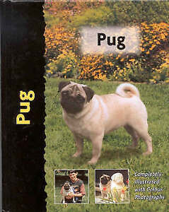 Pug-Pet-love-ExLibrary