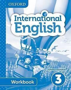 Oxford-International-Primary-English-Student-Workbook-3-by-Emma-Danihel