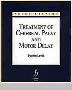 Treatment-of-Cerebral-Palsy-in-Motor-Delay-by-Sophie-Levitt