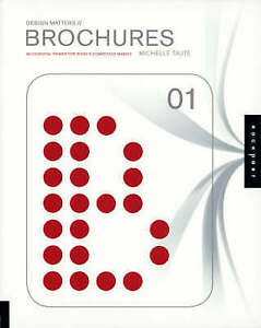 Brochures-An-Essential-Primer-for-Today-039-s-Competitive-Market-v-1-LIKE-NEW