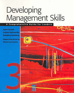 Developing-Management-Skills-A-Comprehensive-Guide-for-Leaders-by-Humphrey-Arm