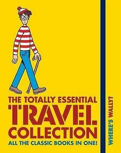 Handford-Martin-Wheres-Wally-The-Totally-Essential-Travel-Collection-Book