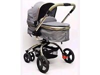 selling our lovely buggy