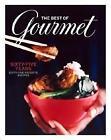 The Best of Gourmet