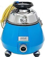 SL-3 Best vacuum cleaner for office/home cleaning