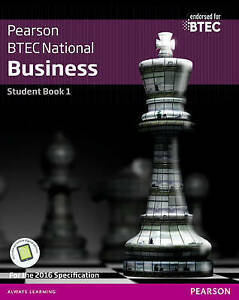 BTEC HND Unit 13 Professional and Personal Development
