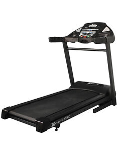 Like New! Xterra Treadmill XT900-excellent product!