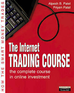 USED-LN-Internet-Trading-Course-The-complete-course-in-online-investment