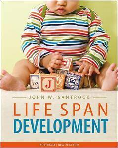 WANTED TO BUY - Life Span Development Torbanlea Fraser Coast Preview
