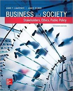 U of S BAC 37 - Business Textbook
