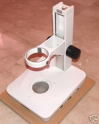New Microscope Permeance Stand For Nikon Smz645