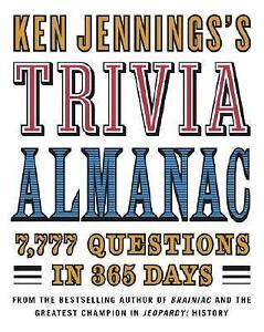 Ken-Jenningss-Trivia-Almanac-8-888-Questions-in-365-Days-by-Ken-Jennings