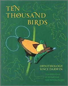 Ten-Thousand-Birds-by-Tim-Birkhead-Jo-Wimpenny-and-Bob-Montgomerie-2014
