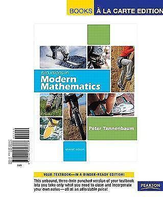 modern engineering mathematics 5th edition glyn james pdf